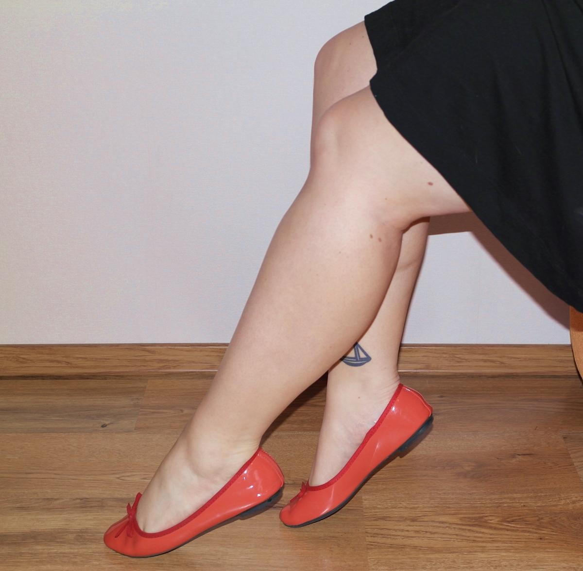 b9a9c94ff95568 Sally Hansen, Airbrush Legs (Perfekcyjne nogi - rajstopy w spray'u)