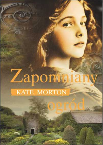 the secret keeper kate morton pdf